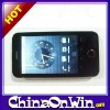 Android 2.1 OS GPS WiFi TVWiFi TV Quad Band Smart Phone