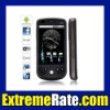 Android 2.2 Cellphone Smart Mobile Phone