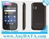"Android 2.2 Dual SIM 3.2"" Capacitive Touch Screen Smart Phone dual sim 3g wifi gps"
