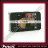 Android 2.2 GPS Phone H2000 - WIFI Capacitive Touch