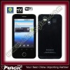 Android 2.2 Google Mobile Phones A3000