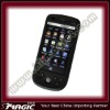 Android 2.2 Google Phone H6 - GPS TV MP3