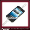 Android 2.2 Google Phones H2000