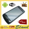 Android 2.2 Mobile phone A8