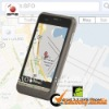 Android 2.2 OS Smart GPS Mobile Phone