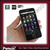 Android 2.2 Phone A3000 - TV GPS Wifi Bluetooth