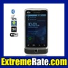 Android 2.2 Smart Cellphone