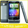 Android 2.2 Smart Phone A5000