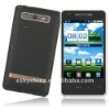 Android 2.2 Smart Phone With Wif TV GPS (T9188)