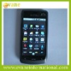 Android 2.2 cell phone A8