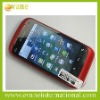 Android 2.2 cellphone B1000 cellular phone