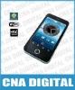 Android 2.2 dual sim GPS WIFI BT FM TV 4 band smartphone
