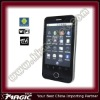 Android 2.2 phones A3000