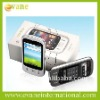 Android 2.2 smartphone gps wifi 3G mobile phone T328