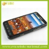 Android 2.2 smartphone with gps wifi tv mobile phone A2000