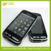 Android 2.2 smartphone with gps wifi tv mobile phone A5