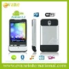 Android 2.2 smartphone with gps wifi tv mobile phone A6000