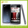 Android 2.2 smartphone with gps wifi tv mobile phone A7000