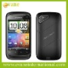 Android 2.2 smartphone with gps wifi tv mobile phone B1000
