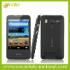 Android 2.2 smartphone with gps wifi tv mobile phone T710