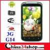Android 2.3 Mobile Phone G14