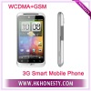 Android 2.3 WCDMA+GSM MTK6573 Cell Phone C-A007