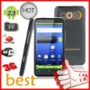 Android 2.3 android phone 3g 3G WCDMA 900MHz/2100MHz 4.3 inch capacitive