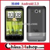Android 2.3 smart phone H400