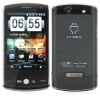 Android Mobile Phone 9500