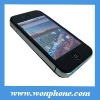 Android Mobile Phone A3 with Capacitive Screen