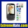 Android Phone 2.2 Smart Mobile Phone
