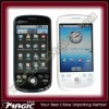 Android Phone G2 with Capacitive Multi-Touch Screen