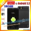 Android Phone ID350