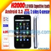 Android Smart Phone H2000