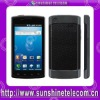 Android Smart phones SGS