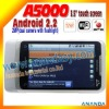 Android TV Mobile Phone A5000
