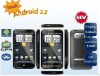 Android mobile A2000 phone