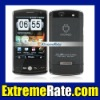 Android phone 2.2- Smart Mobile Phone