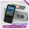 Android2.2 Dual SIM GSM GPS WiFi TV Cell Phone