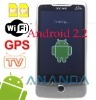 Android2.2 Mobile Phone STAR TV A5000