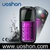 Anti-shock Senior Cell Phone