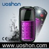 Anti-shock/Waterproof  Senior  GSM CellPhone