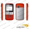 Anycool 3 SIM card mobile phone S320