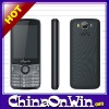 Anycool T618 GSM Cell Phones Dual sim Dual Standby TV