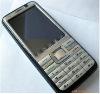 Anycool digital Tv phone T1000