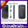 "Anycool i89 GSM cell phones Dual sim dual standby 2.2""touch screen"