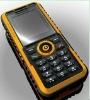 Army Phone LM802 IP68 toughest waterproof phone,Single Car+3600mAH big battery