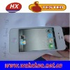 Assembly For iPhone 4G Digitizer Glass LCD replacement
