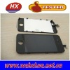 Assembly For iPhone 4G Top quality LCD digitizer replacement