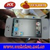 Assembly LCD digitizer White for IPhone 4G